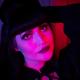 The Homicidal Homemaker