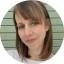 Cristina Tebar - Montessori en Casa