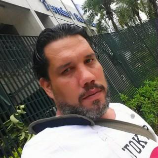 Armando Candido