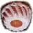 Hugelgupf
