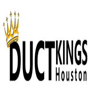 Duct Kings Houston