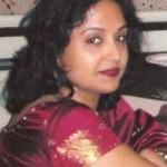 Seena Koshy