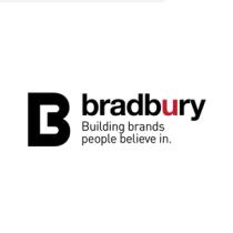 bradburybrandexperts's picture