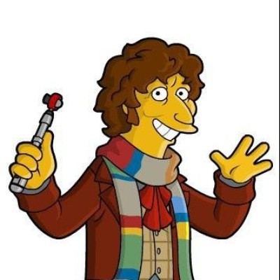 the4thdoctor