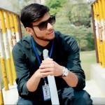 avatar for مدثر احمد طاہر