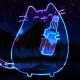 whsK's avatar