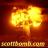 scottbomb