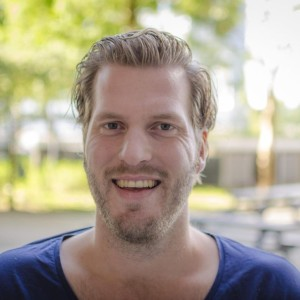 Maarten de Vlugt