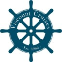 Viscount Cruises