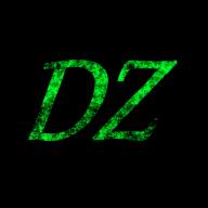 DZCreeper