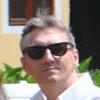 Picture of Neil Glastonbury