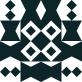 gravatar for odeta.xjd