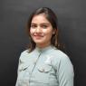 Shalini Panchal