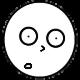 mikekearn's avatar
