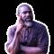 Avatar Of Blackmadguru Mad- Mystically Adept Divinity