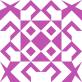 gravatar for Astrologer MB Swami