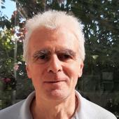 Carlos Eduardo G. Barbosa