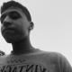 Adham Ahmed