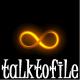talktofile
