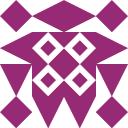 jdalimier's gravatar image