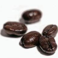 Graindcafe