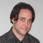 Jared Mumford