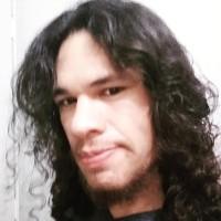 Avatar of Felipe Martins