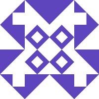 gravatar for Bio_Ram