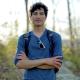 Amaxter's avatar