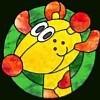 vaily avatar