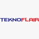 TeknoFlair