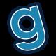 Profile picture of gmsdesignworks