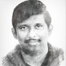 pschakravarthi's picture