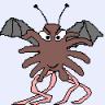 Латентный Человек-паук