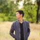 Nathaniel Tsai