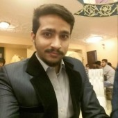 Umair Asif
