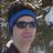 Greg Ward's avatar