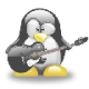 Leonardo Robol's avatar