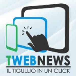 TWebNews