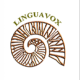 Lingua Vox