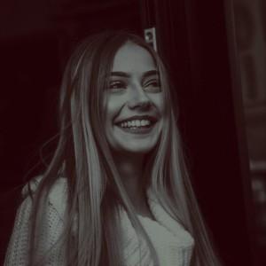 Emilie Villa's picture