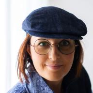 Solène Tessier