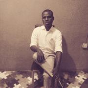 Ufuoma Sheme