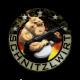 ZumLustigenSchnitzlwirt