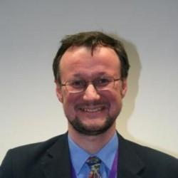Adam Edwards