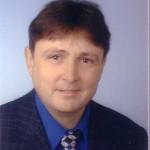 Stefan Guertzgen