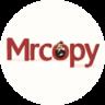 Mrcopyprint