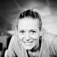avatar for Helen Whittle