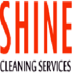 Shine Cleaning Services - Carpet Cleaning Canberra