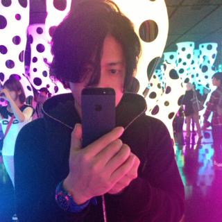 Syun Nakano